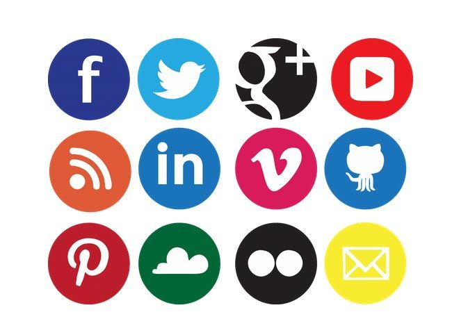 Share your post as much as you can - the more visibility it has, the more likely it will go viral.