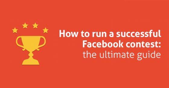 run-facebook-contest-ebook