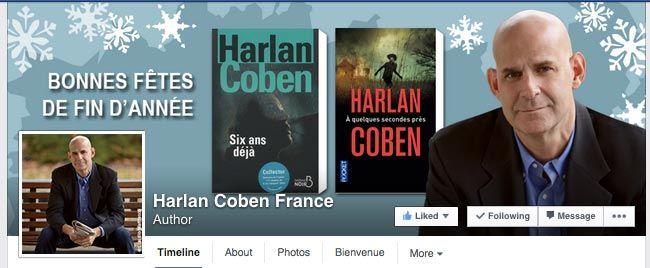 Harlan-cover