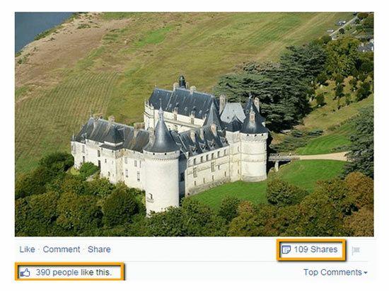 My Loire Valley UGC Post