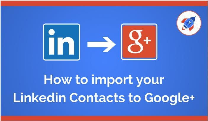 Import-Linkedin-contacts