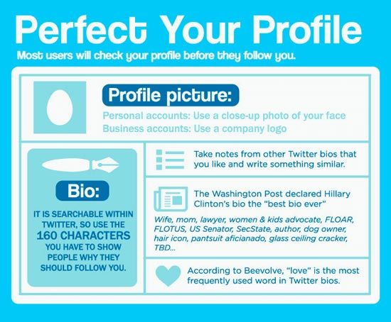 Twitter-Infographic-1