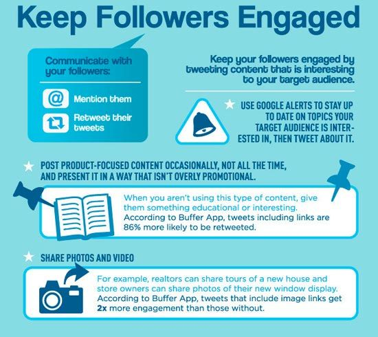 Twitter Infographic 6