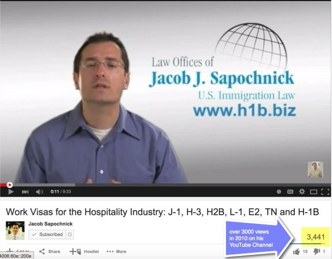 you-tube-social-media-marketing-for-lawyers