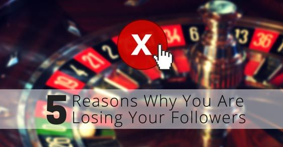 5-ways-to-lose-social-media-fans-and-followers-ap