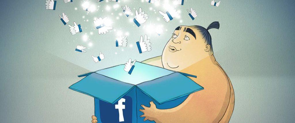 facebook-sumo