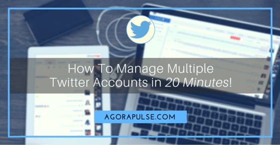 manage-twitter-accounts