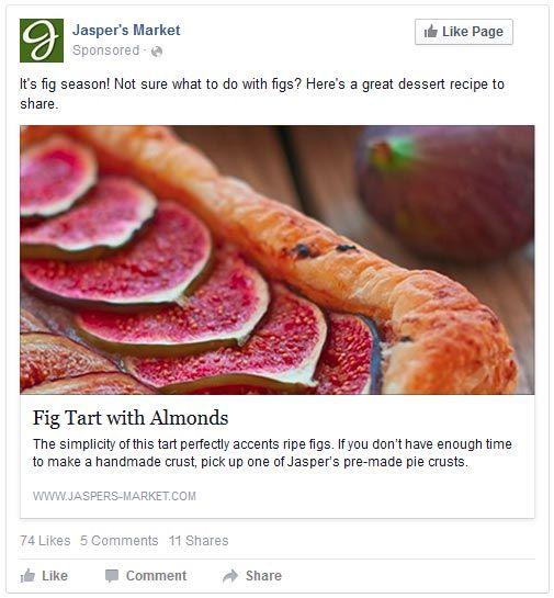 jaspers-news-feed-ad
