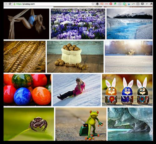 pixabayphoto-tools