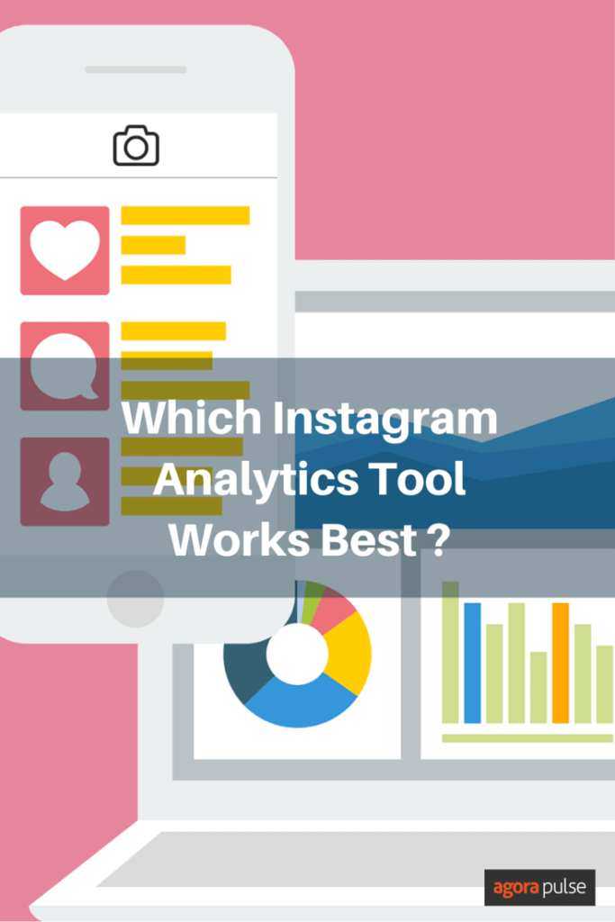 Which Instagram analytics tool is best for your business? Let's explore four popular tools and find out.