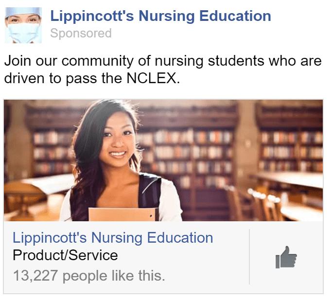 facebook-like-ad