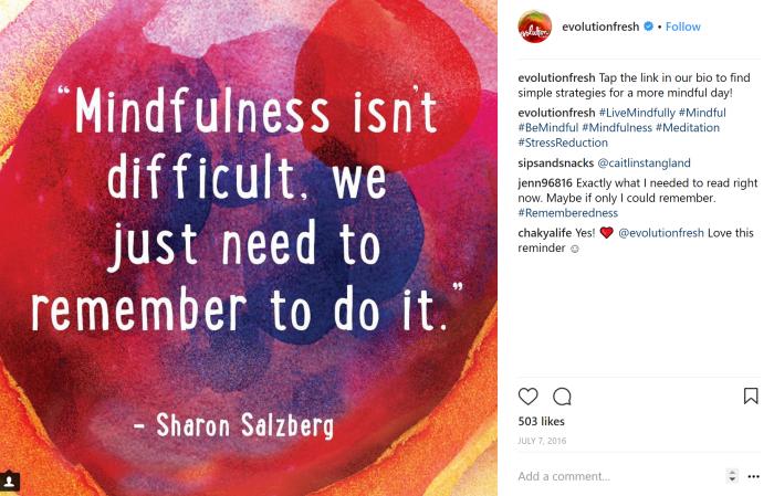 quote attribution instagram