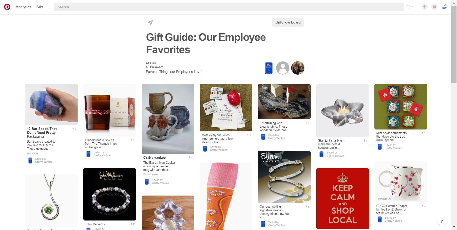crafty-yankee-pinterest-gift-guide