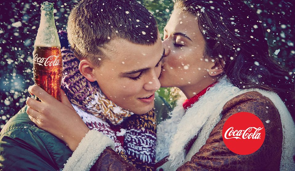 coke-holiday-packaging-2