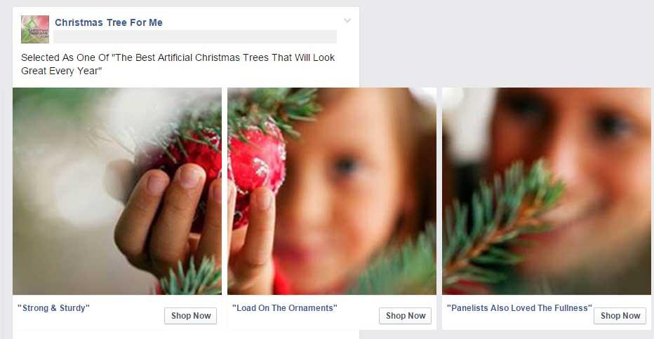 facebook-carousel-example