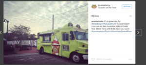 instagram hashtag mistakes to avoid