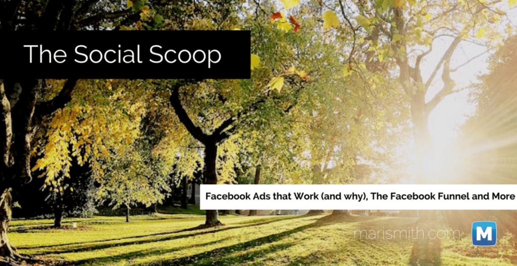 facebook roundup blog