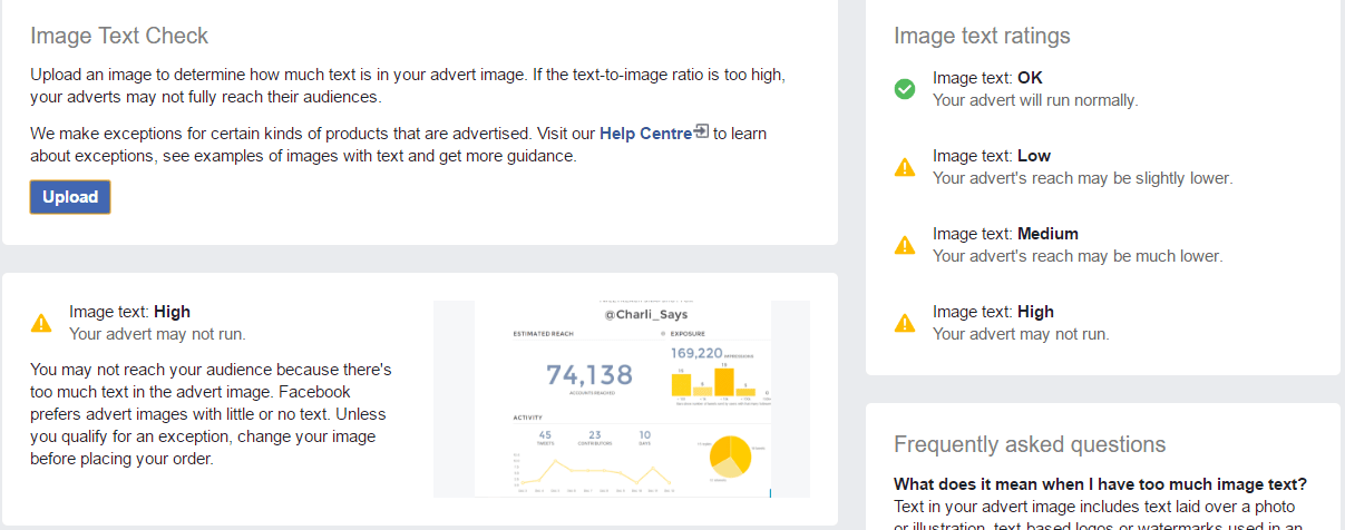 facebook-reject-10