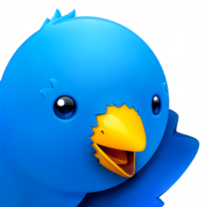twitterific twitter managment app