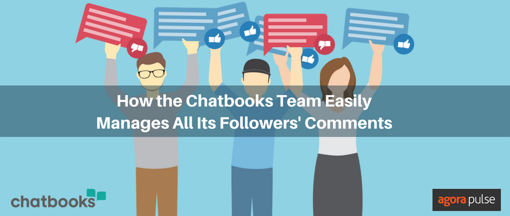 chatbooks case study