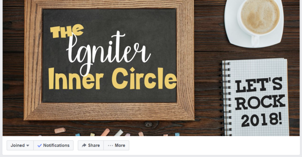 facebook group community management-- Facebook Group Cover Image