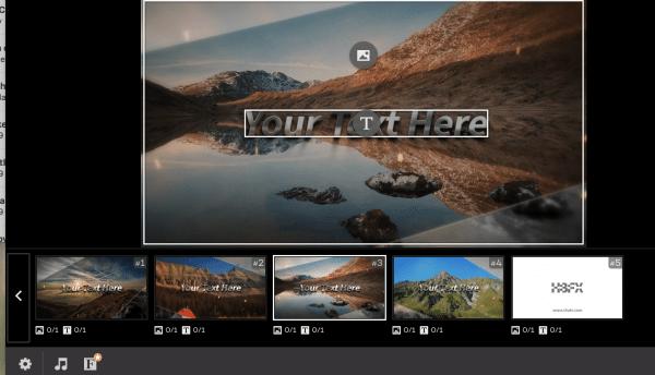 top Instagram video tools