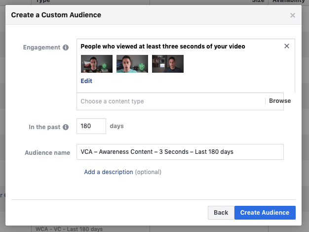 video viewers VCA Complete