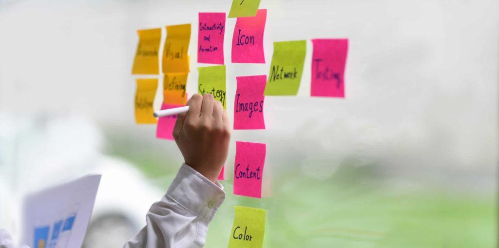 plan to get stress-free social media management