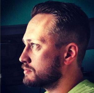 Dan Willis's social media marketing world takeaway
