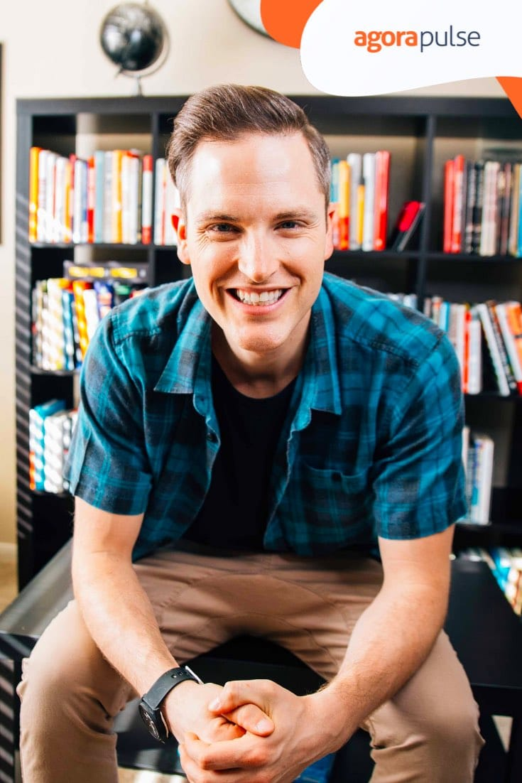 How to Build an Incredible YouTube Strategy: Live with Sean Cannell