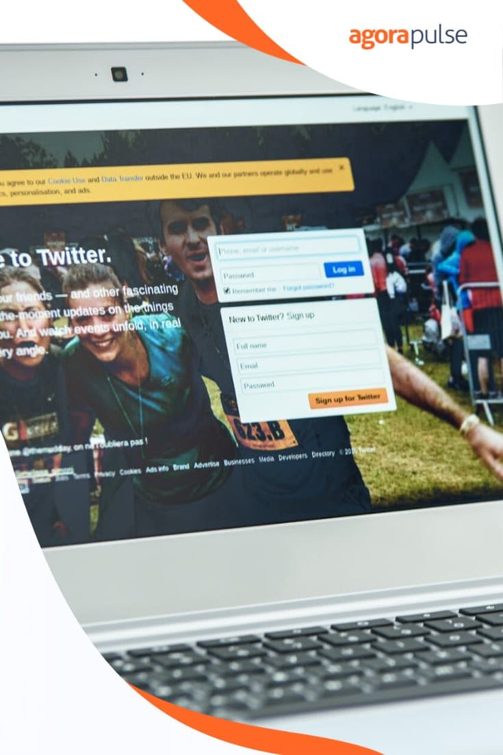 Twitter 101: What Every Smart Social Media Manager Needs to Know
