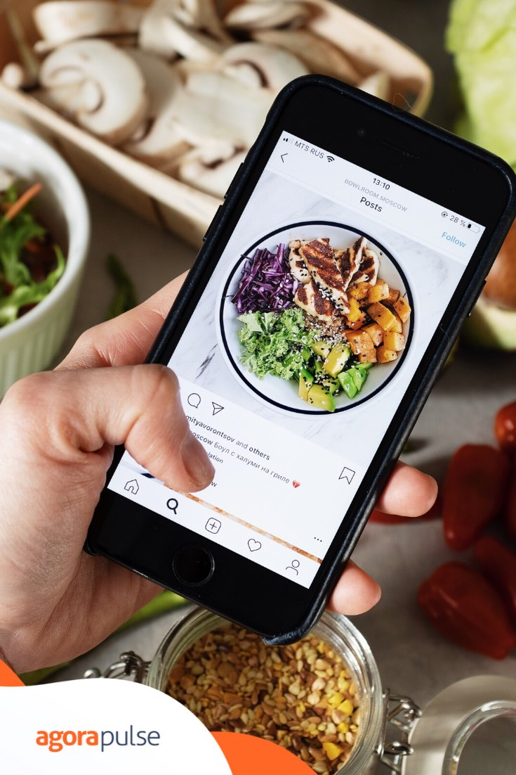 6 Compelling Reasons to Send Your Instagram Newsfeed Post to Stories
