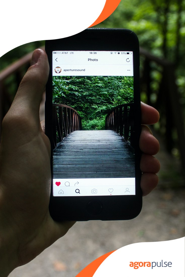 Instagram Engagement Rates: What\'s Good (or Not) and Why They Matter
