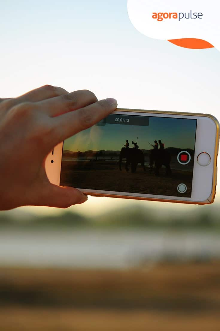 How to Create Great Content for Video Marketing: Tips and Inspiration for You
