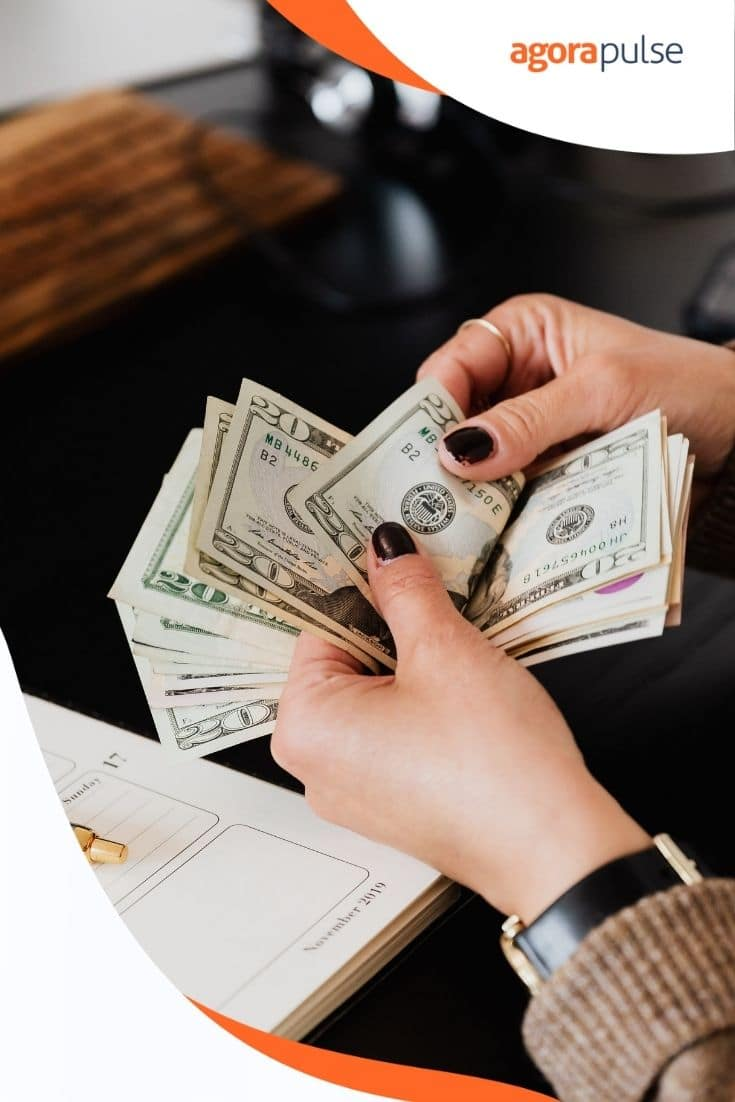 How to Make Money as a Social Media Marketing Agency