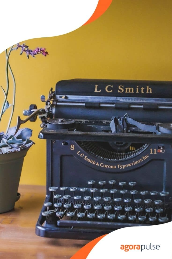 SEO Writing Hacks to Boost Your Social Media
