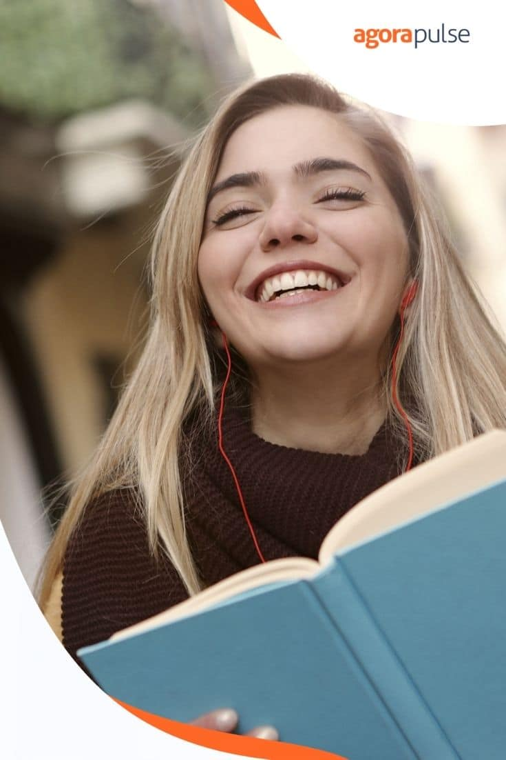 26 Social Media Marketing Books to Advance Your Skills
