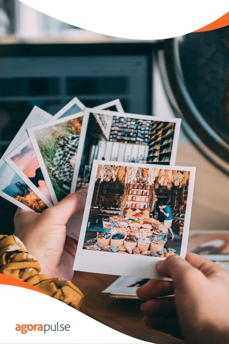 How to Create An Instagram Strategy That Wins 2021