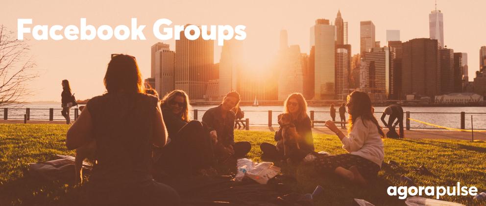 facebook groups management header image