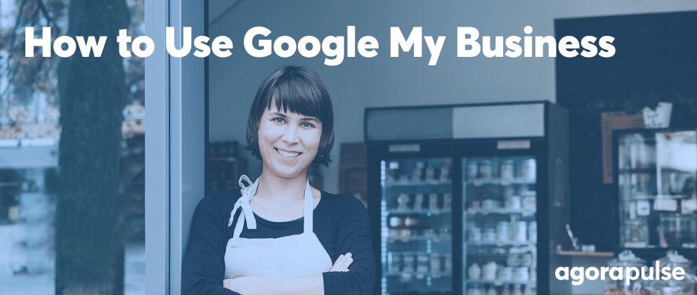 header image for google my business article