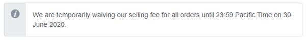 fees for instagram