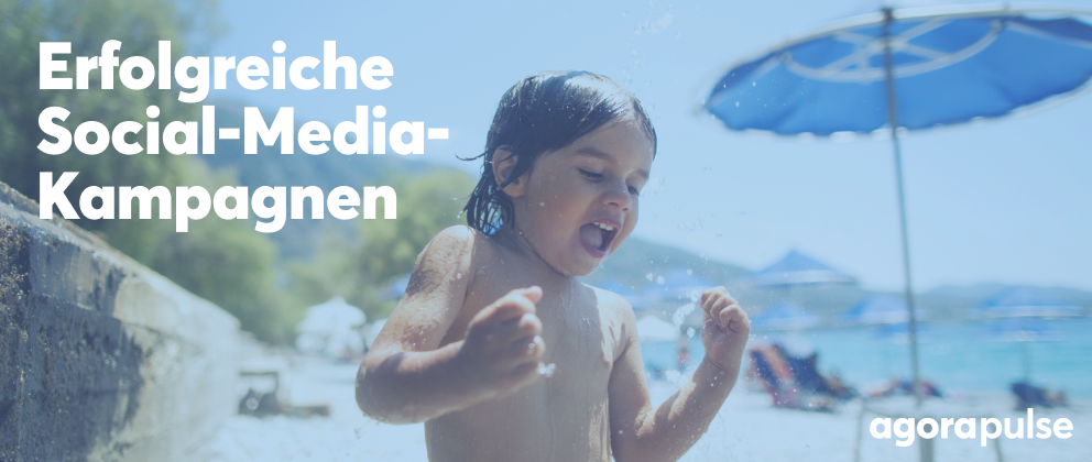 Erfolgreiche Social-Media-Kampagnen