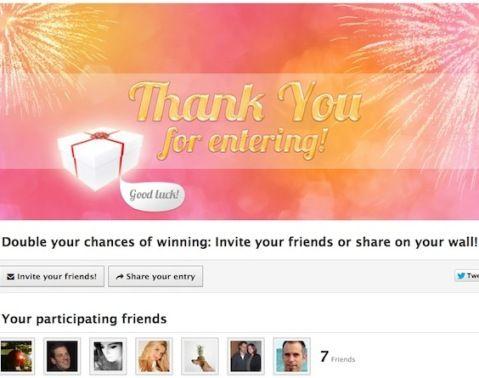aplicaciones-para-facebook-sorteo-agorapulse