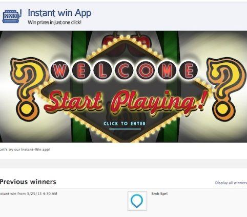 aplicaciones-para-facebook-premio-instantaneo-agorapulse
