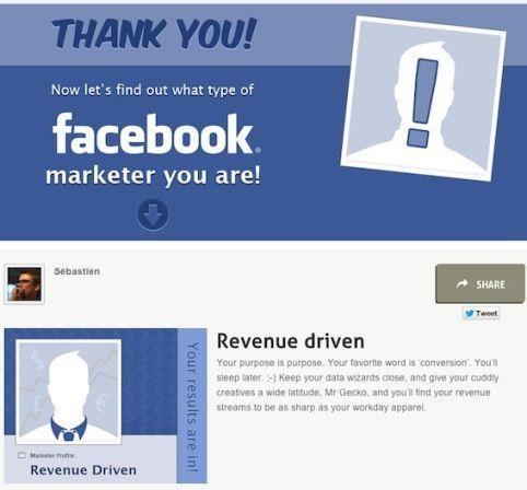 aplicaciones-para-facebook-quiz-agorapulse