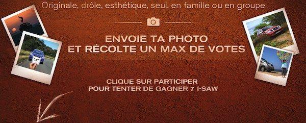 facebook-photo-contest-app-example