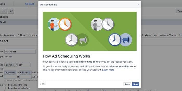 facebook-ad-scheduling-2