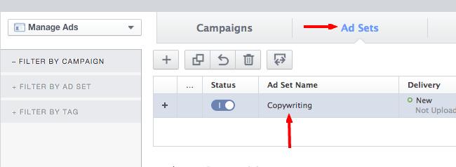 Ads Tips - Cómo programar tus anuncios de Facebook por fecha y hora