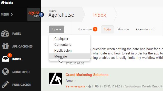 nuevo-inbox-facebook-mensajes-privados-agorapulse-v4