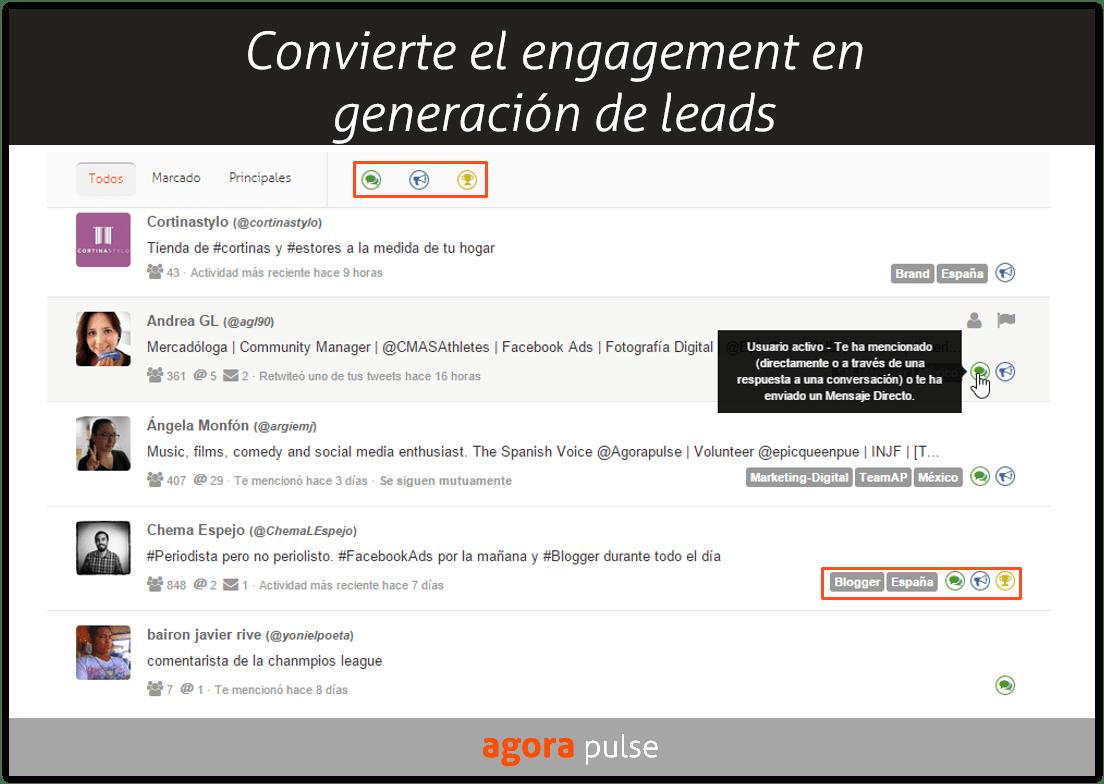cómo-gener-leads-en-twitter-con-agorapulse